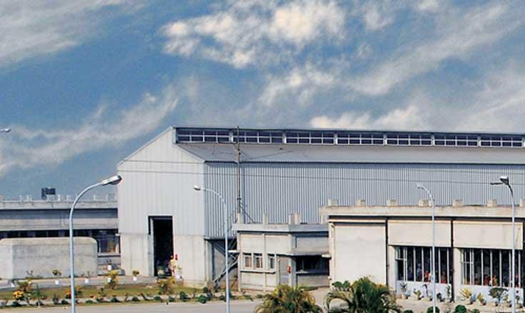 Kangaro Industries
