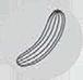 Y Type Serrated Peeler (Swivel Blade)